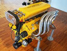 Ce au mai fabricat marii producatori auto in afara de autoturisme?