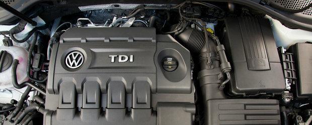 Ce masini diesel sa NU cumparam la mana a doua in Romania