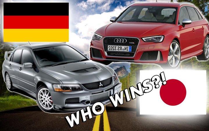 Ce masini sunt mai bune?