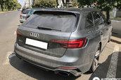 Ce masini tari au mai aparut pe strazile din Romania? Poze noi din trafic
