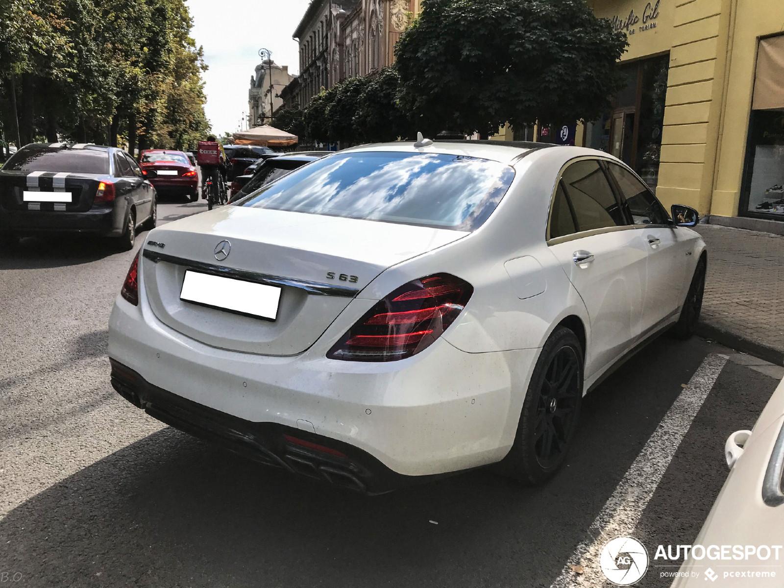 Ce masini tari au mai aparut pe strazile din Romania? Poze noi din trafic - Ce masini tari au mai aparut pe strazile din Romania? Poze noi din trafic