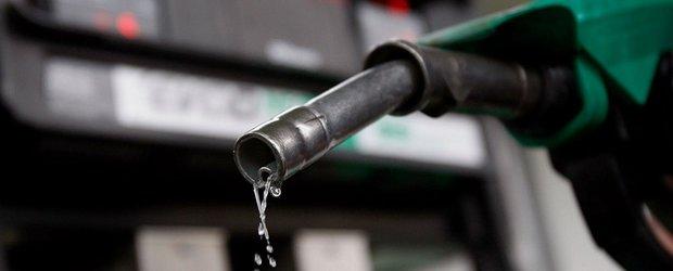 Ce parere ai despre ieftinirea carburantului? Ce pret ar fi unul corect?