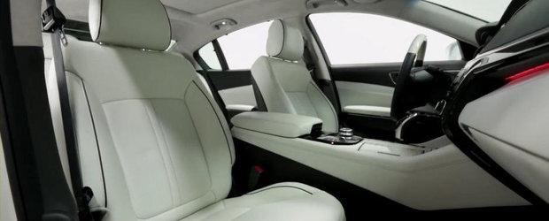 Ce parere au americanii despre limuzina Kia care vrea sa concureze Mercedes-ul S-Class