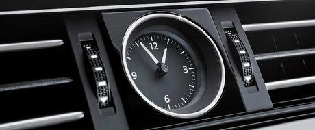 Cea mai cunoscuta masina de la Volkswagen nu va mai fi asamblata in Germania. Anuntul care a socat intreaga industrie