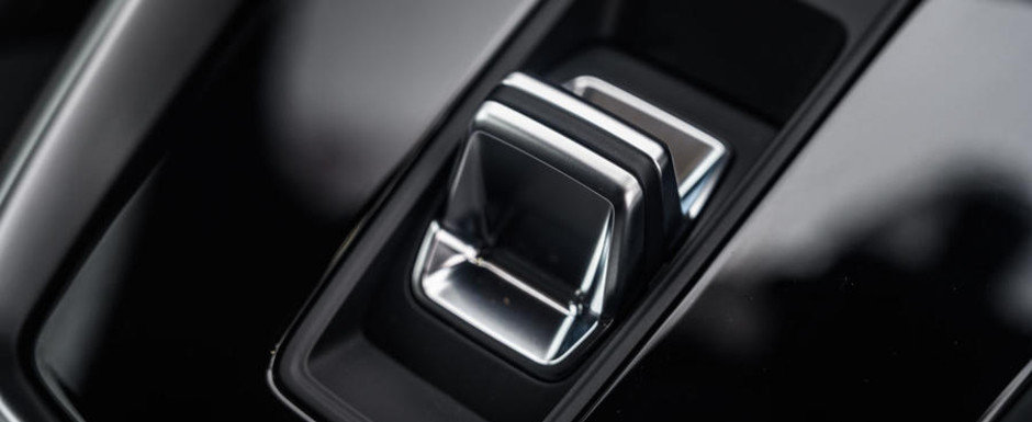 Cea mai ieftina berlina de la Audi va primi curand o varianta super-sport. Noua masina de 450 CP a fost surprinsa deja in teste...