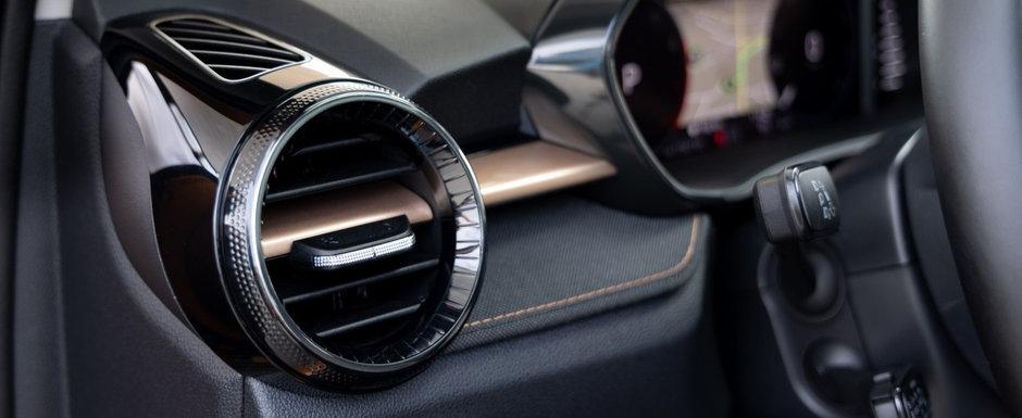 Cea mai ieftina masina de la SKODA a primit o noua generatie. Motoarele diesel, OUT din oferta. Galerie FOTO completa