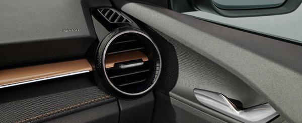 Cea mai ieftina masina de la SKODA a primit o noua generatie. Motoarele diesel, OUT din oferta