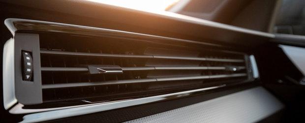 Cea mai ieftina masina pe care Audi o vinde acum a primit mai multe imbunatatiri. Nemtii au publicat de curand primele imagini si detalii oficiale