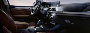 Cea mai noua masina de la BMW e diferita de tot ce vand bavarezii acum. FOTO ca sa te convingi si singur
