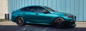 Cea mai noua masina lansata de BMW pe piata din Romania este acest superb coupe cu patru usi. Preturile pornesc de la doar...
