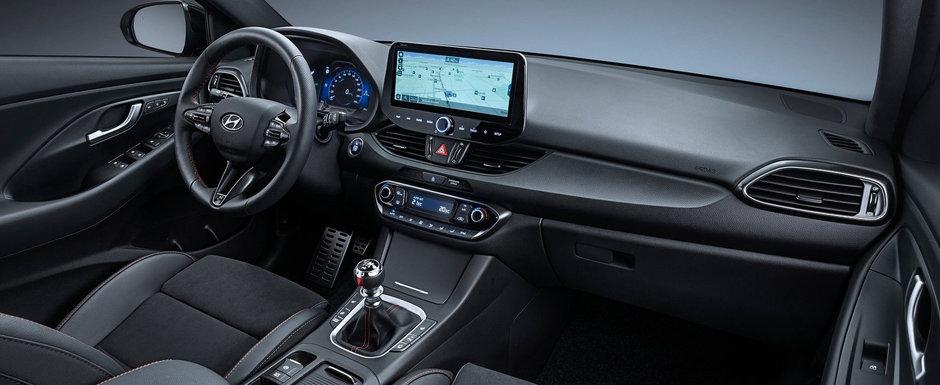 Cea mai noua masina lansata pe piata din Romania costa aproape 23.000 de euro. Primii clienti primesc insa o reducere de pana la 5.432 de euro