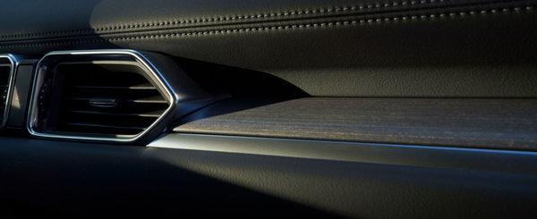 Cea mai vanduta Mazda din 2020 a primit un facelift major. Primele imagini si fotografii oficiale au fost publicate chiar acum