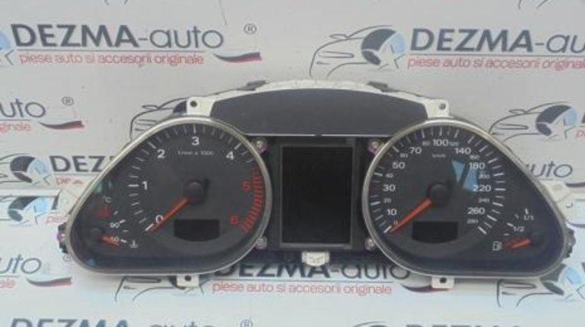 Ceas bord 4L0920930T, Audi Q7