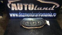 Ceas Bord 7700410431g 1.2 Benz fara Turometru Rena...