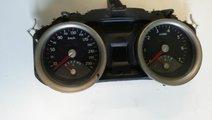 ceas bord 8200364015 pentru Renault Megane 2