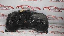 Ceas bord Astra G 1.2 B YQ09131138 281