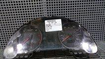 CEAS BORD AUDI A4 2.0 TDI (2007 - 2010)