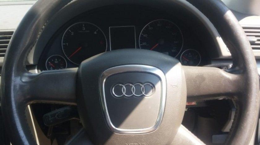 Ceas Bord Audi A4 B7, 2.0D TDI, ANGLIA 2005