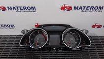 CEAS BORD AUDI A5 A5 2.0 TDI - (2007 2011)