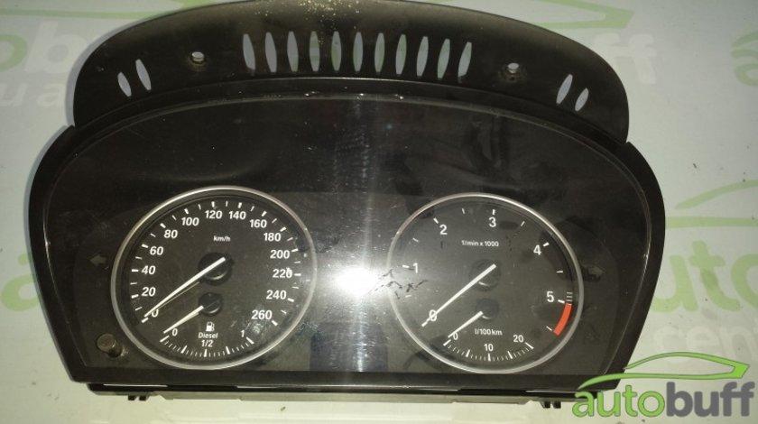 Ceas bord BmwX5 E70