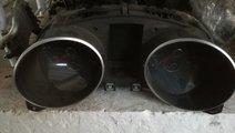 Ceas Bord cu display mare 5K0920960N, VW GOLF 6