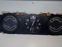 Ceas bord Jaeger Dacia 1300