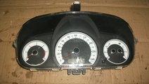 Ceas bord Kia cee'd 1.6 d, 94003-1H130, an 2006-20...