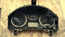 Ceas bord Land Rover Freelander 2, 2.2d, 6H5210849...
