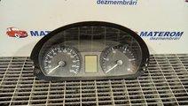 CEAS BORD MERCEDES SPRINTER SPRINTER 3.0 D - (2006...