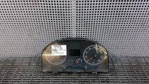 CEAS BORD VW CADDY 2.0 SDI (2004 - 2010)