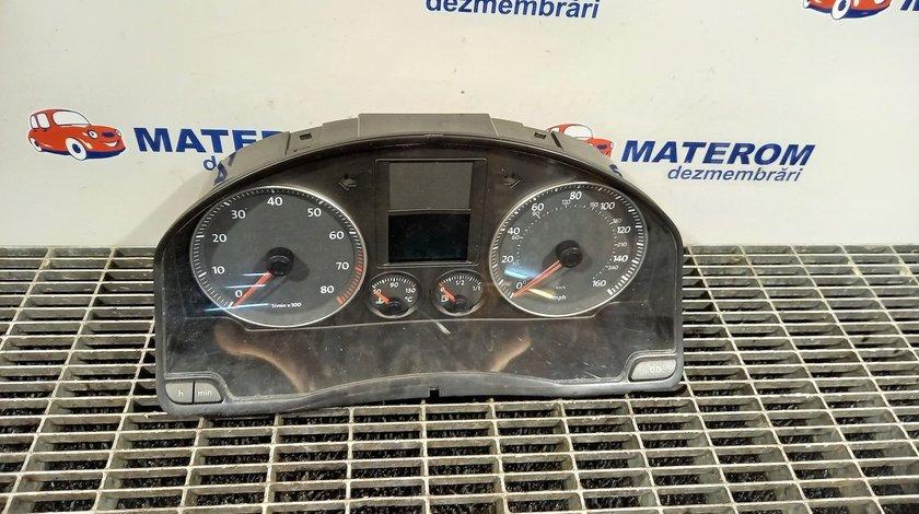 CEAS BORD VW JETTA III JETTA III 1.4 TSI - (2005 2010)