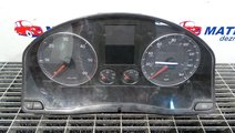 CEAS BORD VW JETTA III JETTA III 1.9 TDI - (2005 2...