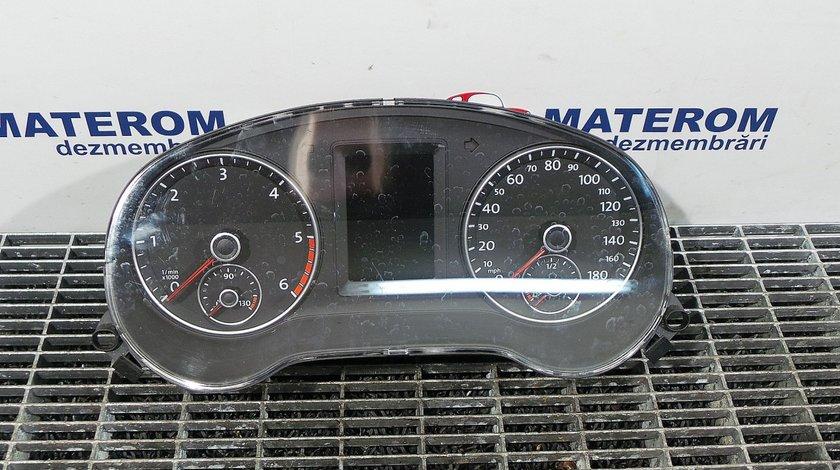 CEAS BORD VW JETTA IV JETTA IV 1.6 TDI - (2010 2019)