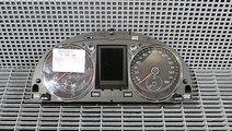 CEAS BORD VW PASSAT PASSAT 2.0 TDI - (2010 2014)