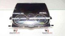 Ceas bord YWY100460, Land Rover Freelander (LN) (i...