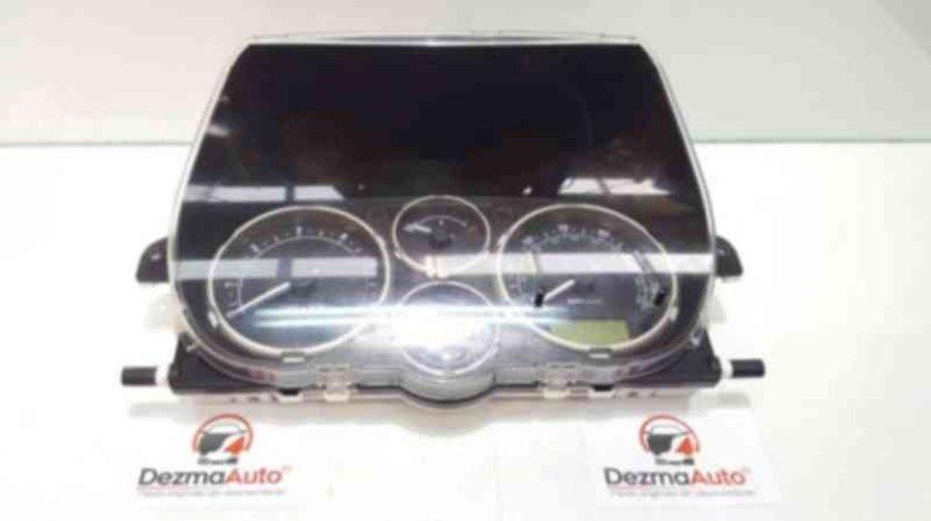 Ceas bord YWY100460, Land Rover Freelander (LN) (id:334039)