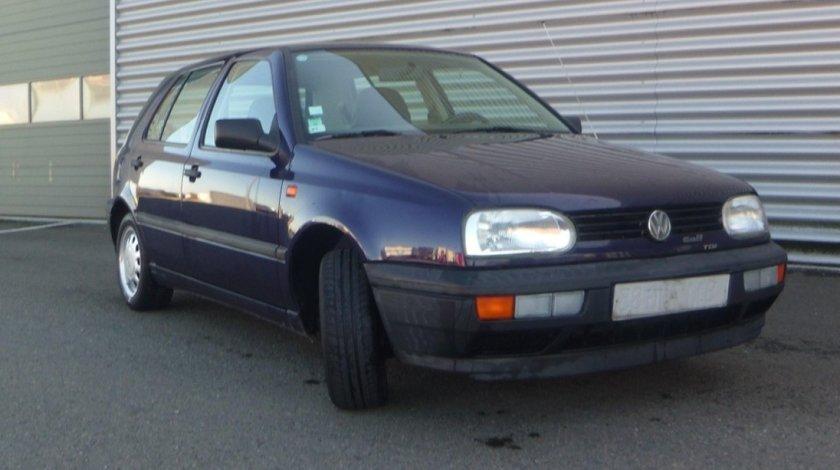 CEAS / CEASURI BORD KILOMETRAJ VW GOLF 3 , 1.6 BENZ. FAB. 1991 - 1999 ZXYW2018ION