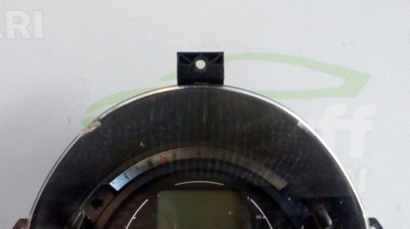 Ceas Instrumente Bord Citroen C3 1.4I 21667252 21667252-3