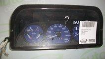 Ceas Instrumente Bord Fiat Ducato 1.9 TD 132648508...