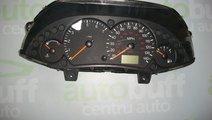 Ceas Instrumente Bord Ford Focus (1998-2004) 1.8TD...