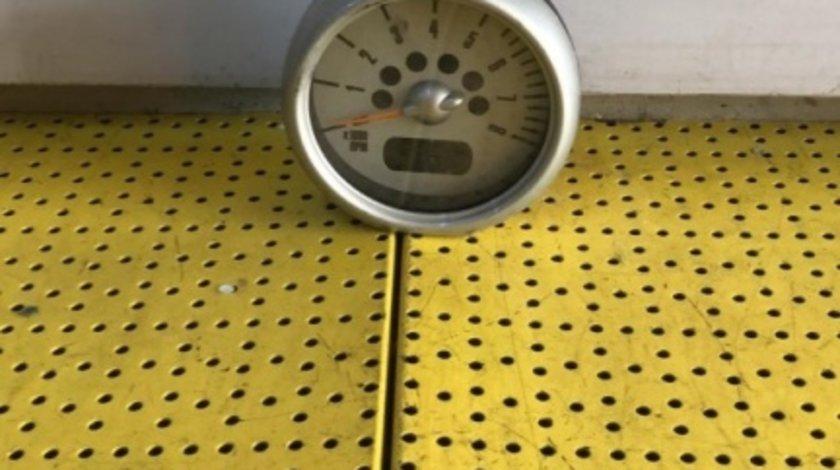 Ceas Instrumente Bord Mini Cooper S 1.6I 62116924924