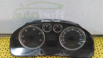 Ceas Instrumente Bord Volkswagen Passat B5.5 (2000...