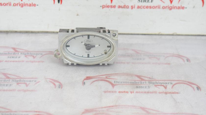 Ceas ora Ford Mondeo MK3 1S7115000AG 438