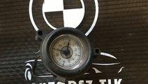 Ceas ora Rover 75
