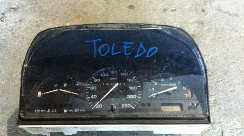 Ceasuri auto bord