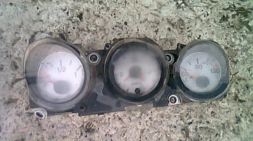 Ceasuri bord Alfa Romeo 156 1.9jtd