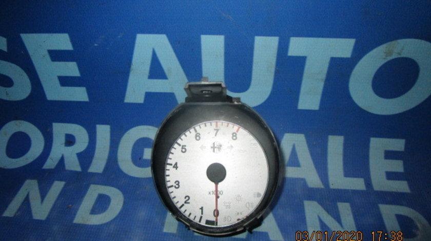 Ceasuri bord Alfa Romeo 156 2.0 16v TS 2000;  6850870070 (turometru)