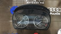 Ceasuri bord Anglia BMW E90 1025360 93