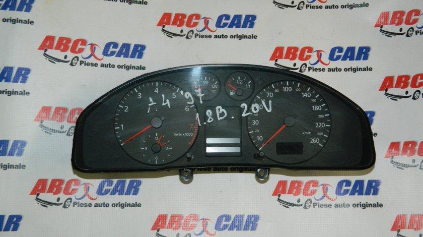 Ceasuri bord Audi A4 B5 8D cod: 1.8 Benzina cod: 8D0919861C