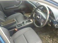Ceasuri Bord Audi A4 b6 1.9 tdi 131 cp 2001-2004